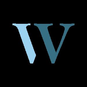 Wi venture