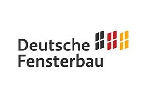 ventoro GmbH Logo