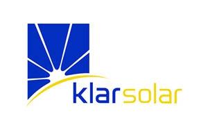 klarsolar GmbH Logo
