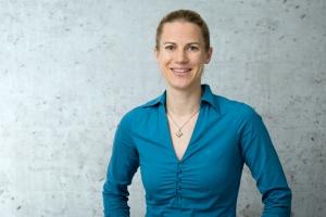 Birgit Eisen